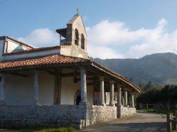 San Mamés, Cuerres