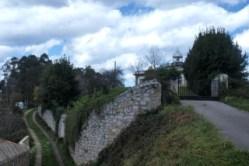 Faro de Ribadesella
