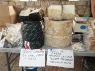 Cueva Pregondón - Asturias