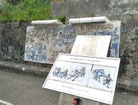 ruta-historica-del-puerto