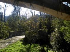Ribadesella, Paraíso del Turismo Rural