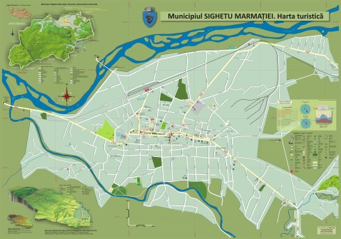 Sighet map 2015-1