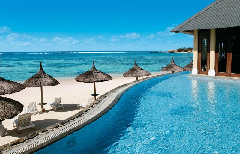 Mauritius consigli di viaggio per la tua vacanza