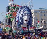 Carnevale Viareggio 2017: Guida Completa e consigli utili