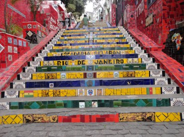 Turistandoin Brasil Rio de Janeiro Karina (3)