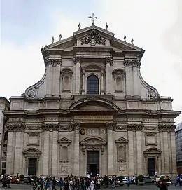 Turistandoin Italia Roma (21)