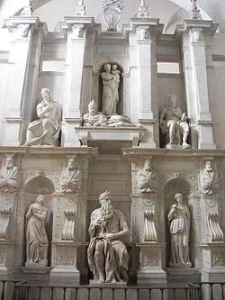Turistandoin Italia Roma (22)