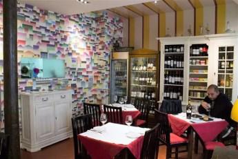 Fangas Mercearia e Bar Coimbra (8)