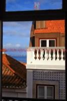 %name Destination Hostel Lisboa