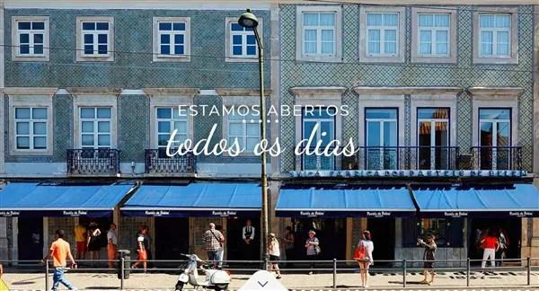 Pasteis de Belem – Lisboa 2 Pausa na Casa Pasteis de Belém   Lisboa