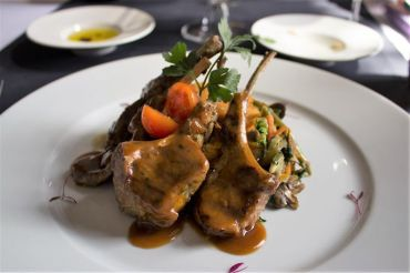 %name Restaurante O Comercial, cidade do Porto