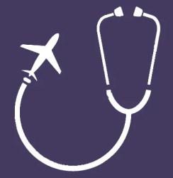 travel 244x250 Seguro viagem (Dicas para viajar grávida ou com crianças)