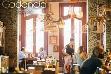 Turistandoin Argentina Rosario gastronomia 2 1 375x250 Restobar em Rosário