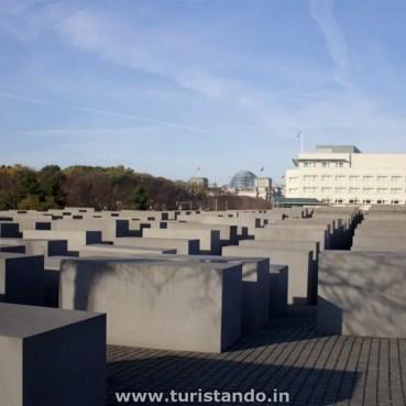 %name O que ver em Berlim em 1 dia