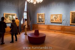 Haia_Mauritshuis 25out2015 02