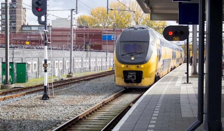 Bate e volta na Holanda perrengue de viagem