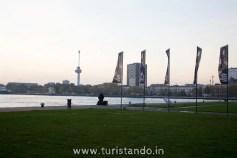 %name Bate e volta na Holanda: 10 atrações grátis em Roterdã em 1 dia