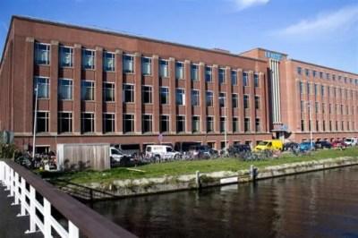 hostels 27ott2015 211 526x350 Relato de viagem, Holanda