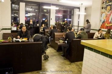 %name Hambúrguer no BurgerMeister
