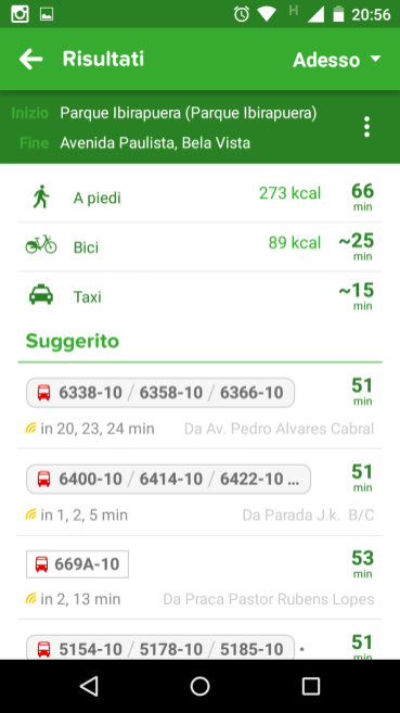 %name Aplicativos que podem facilitar tua viagem