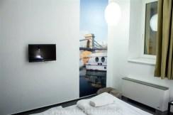 %name Onde ficar em Budapeste: Maverick City Lodge hostel