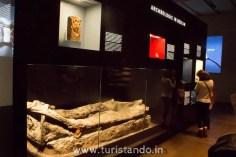 %name O Neues Museum em Berlim