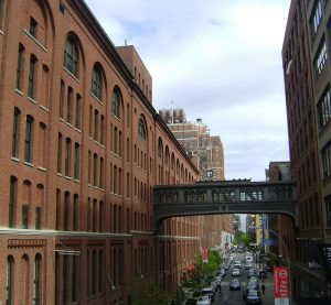 Nova York Meatpacking Chelsea e1461687210861 300x277 Conhecendo alguns pontos principais de Nova York