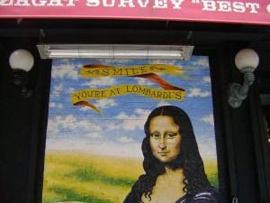 Nova York Soho Chinatown Little Italy 300x225 Conhecendo alguns pontos principais de Nova York