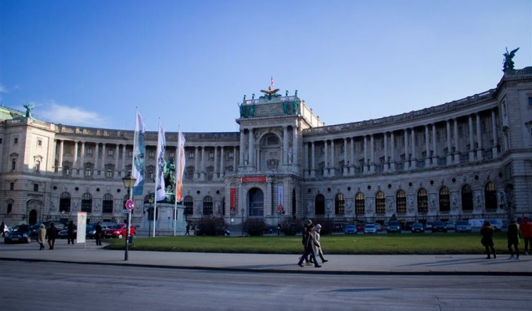 O que ver e fazer em Viena na Áustria
