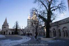 %name Conhecendo o lado Buda em Budapeste