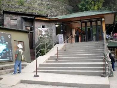 Turistando Peru Machu Picchu entrada 1 Dicas para se dar bem em Machu Picchu