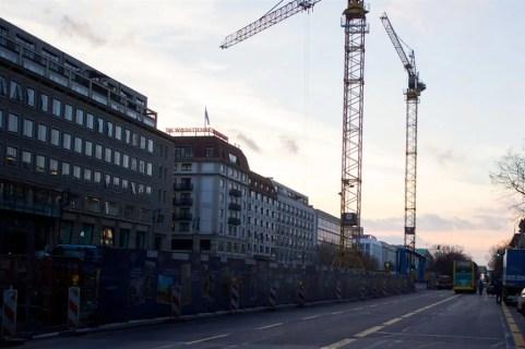 %name 10 melhores atrações grátis em Berlim: o que fazer na capital alemã