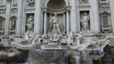 Roteiro de 3 dias em Roma (ou mais): O que ver e fazer?
