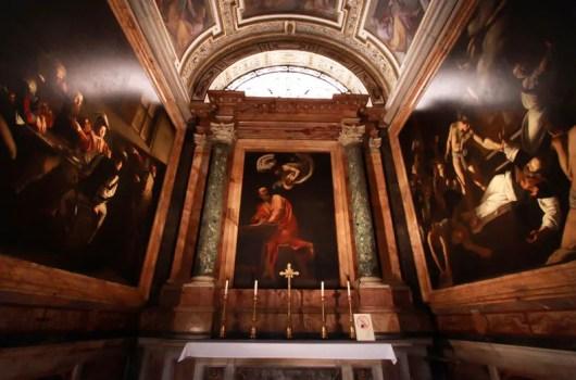 roma antiga 1 530x350 Os 20 mais importantes pontos turísticos em Roma