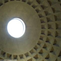 %name 35 atrações para você visitar na parte central de Roma (Roma Barroca)