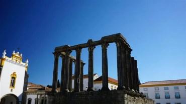 %name Uma RoadTrip por Portugal (10 dias e 11 cidades)