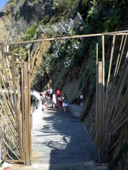 Cinque Terre 263x350 Road Trip pelo litoral italiano: De Gênova à Cinque Terre