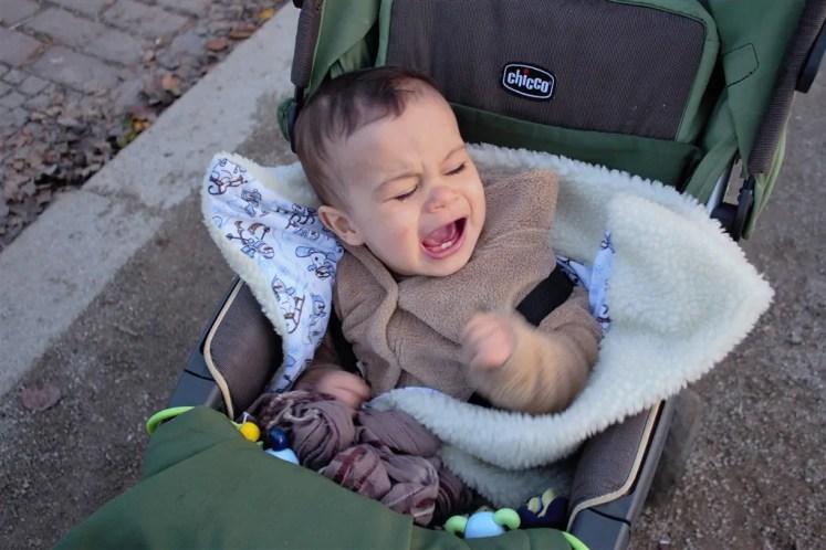 FOTO 8 xilik [8 ON 8] – Crianças também viajam (e nem sempre atrapalham os pais)