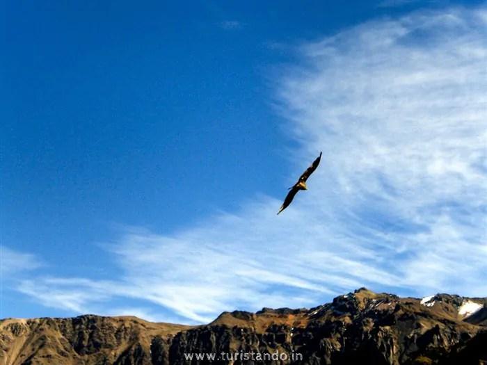 8on8 07ago2011 05 [8 ON 8] – As minhas mais lindas fotos de viagem