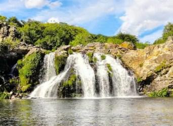 Turistandoin Capitolio MG cachoeira da Filo 342x250 O que fazer em Capitólio [atualizado 2019]