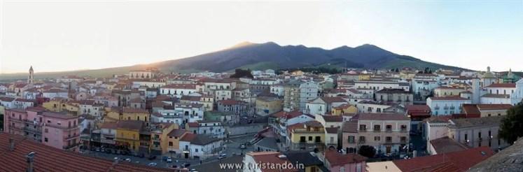 Turistando.in Italia 8n8 Basilicata 008 650x214 8 pequenas cidades da Basilicata no sul da Itália