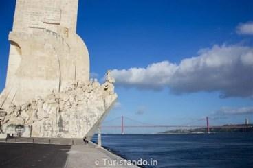 %name O que ver em Lisboa (mais de 25 atrações)