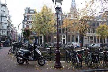 Amsterdam 28ott2015 01 2 1024x683 O que ver e fazer em Amsterdã?