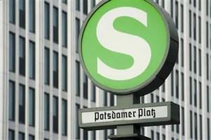 s bahn sign 376x250 Transporte público em Berlim: Entenda como usar (valores/2019)