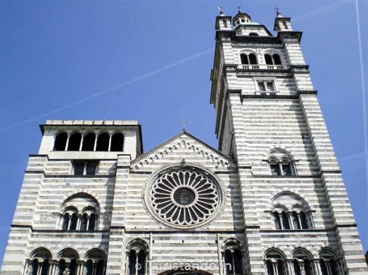8 igrejas na Italia Turistando.in 03 8on8 – 8 igrejas na Itália que você precisa conhecer