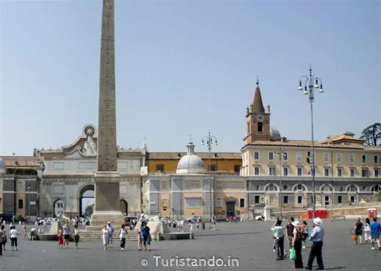 8 igrejas na Italia Turistando.in 07 8on8 – 8 igrejas na Itália que você precisa conhecer