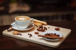 coffee 3120750 1280 376x250 Italiano para Viagem: O café da manhã na Itália