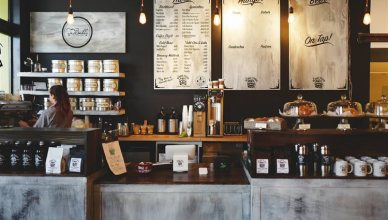 Dicas de Italiano para viagem 2: Os tipos de café italiano