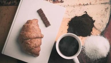 Como é o café da manhã na Itália | Dicas de Italiano para Viagem