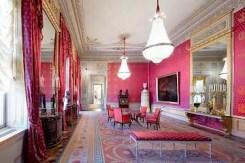 %name Conhecendo o Museu Albertina em Viena #museumweek